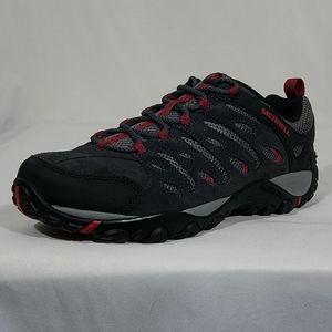 Merrell Crosslander 2 Hiking Shoes Size 9-13 Men's